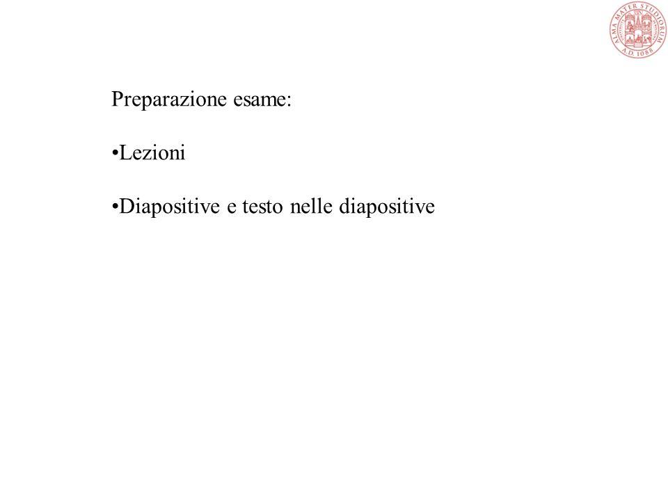 MARIJUANA (Infiorescenze, foglie seccate) HASHISH ( Resina di cannabis e fiori pressati) OLIO DI HASHISH Cannabinoidi