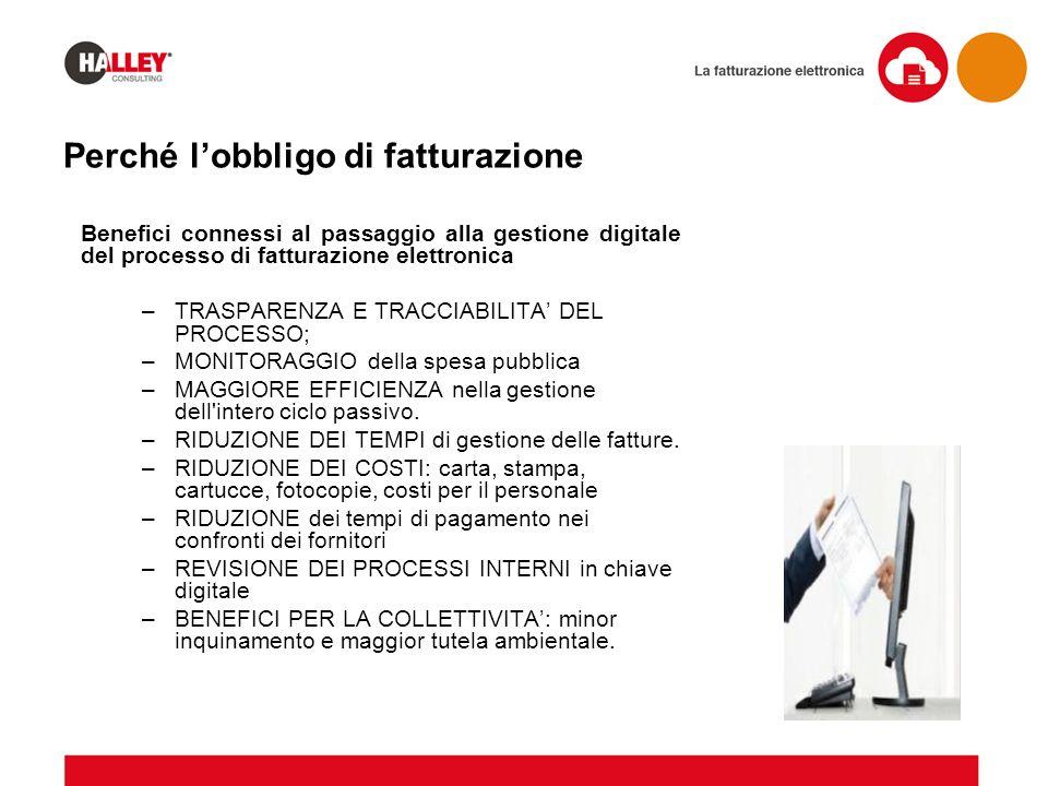 LE REGOLE DI IDENTIFICAZIONE DELLE AMMINISTRAZIONI INTERESSATE DECRETO 3 APRILE 2013 N.