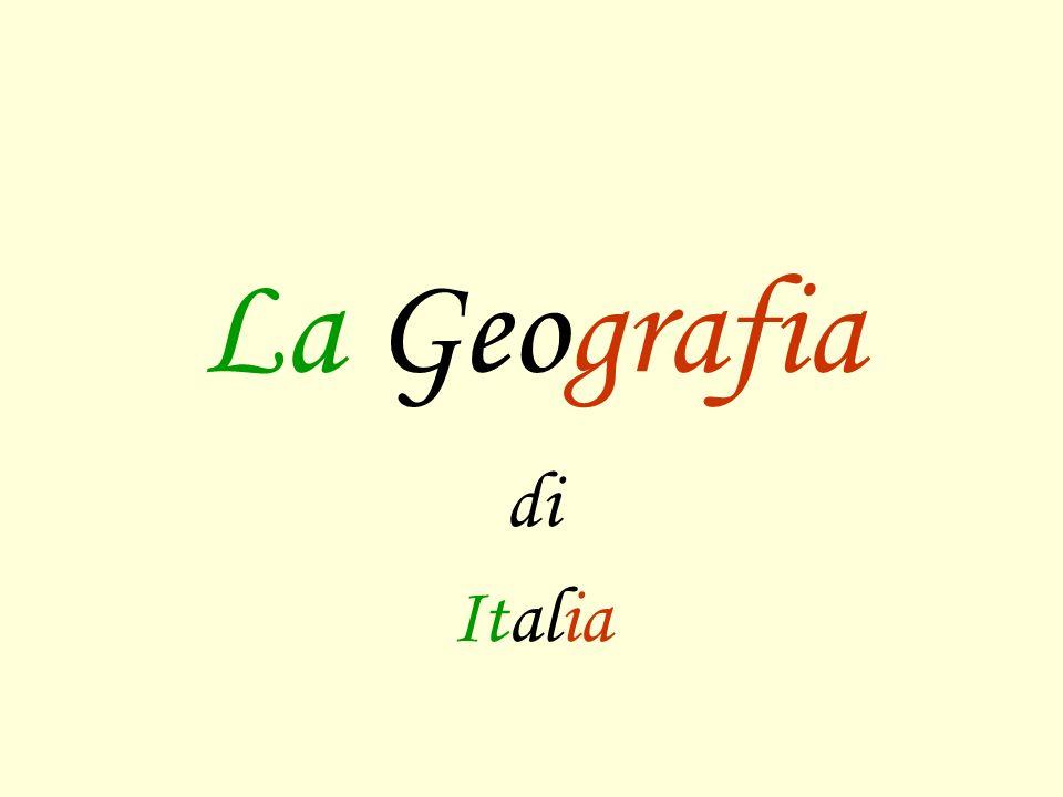 Potenza Matera La Basilicata (I Sassi – now it is vogue to live in them again)