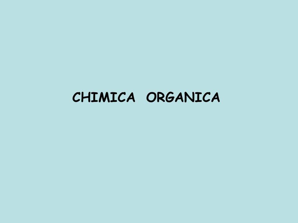 PROPRIETA' CHIMICHE: poco reattivi poiché i legami C-C e C-H sono molto forti non hanno gruppi funzionali REAZIONI DEGLI ALCANI: DEIDROGENAZIONE Per eliminazione di atomi di idrogeno gli alcani originano idrocarburi insaturi: alcheni e alchini