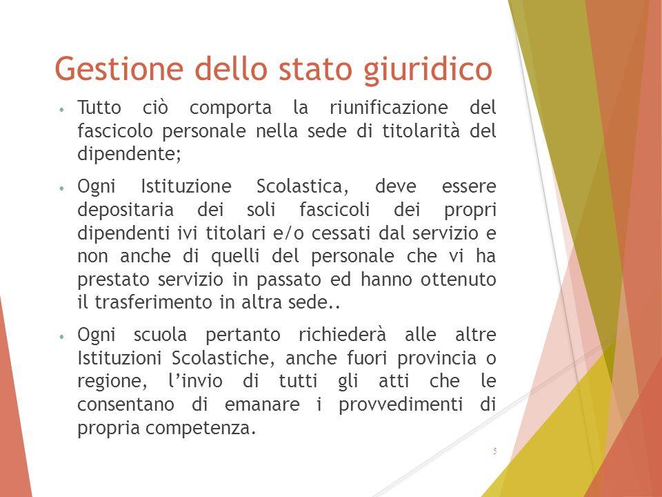 Il blocco della progressione della carriera  La legge 30/7/2010 n.
