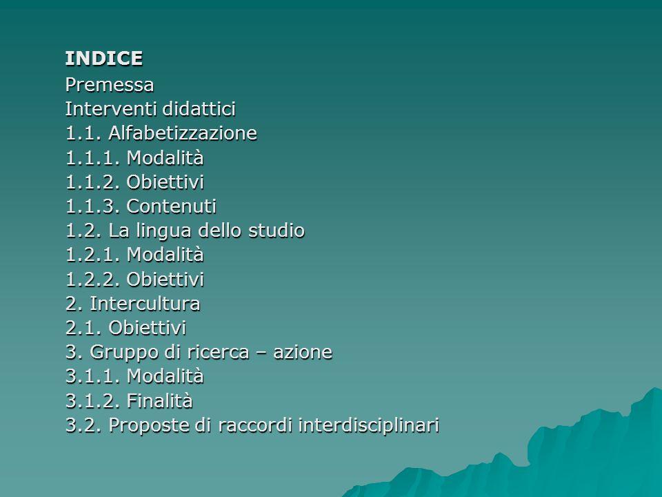 DIREZIONE DIDATTICA STATALE 275° Circolo Zagarolo Progetto Funzione Strumentale Intercultura e forte processo immigratorio Filomena Ida Del Prete A.S.