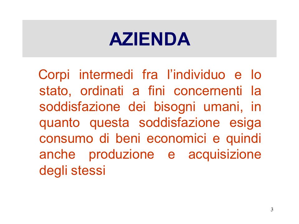 34 RESPONSABILITÀ ECONOMICA Creazione di bisogni e di modelli di consumo.