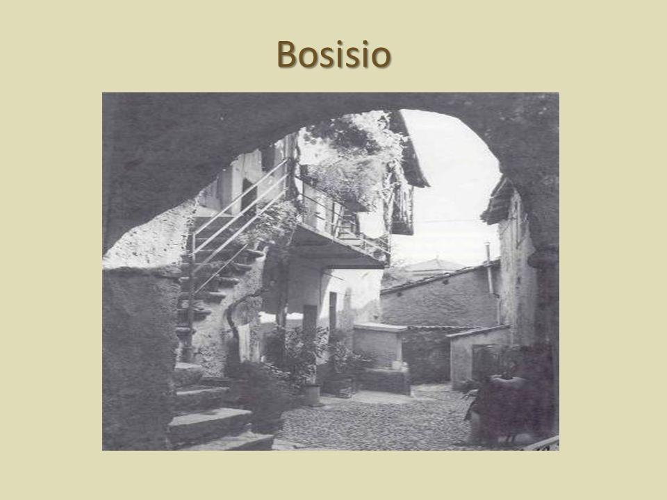 Bosisio