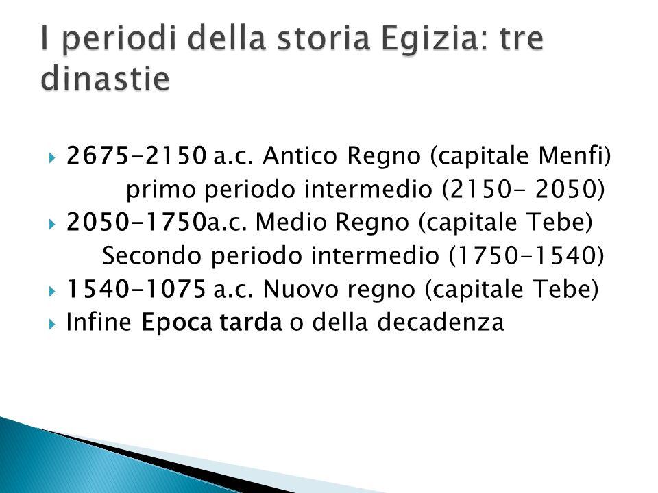  2675-2150 a.c.