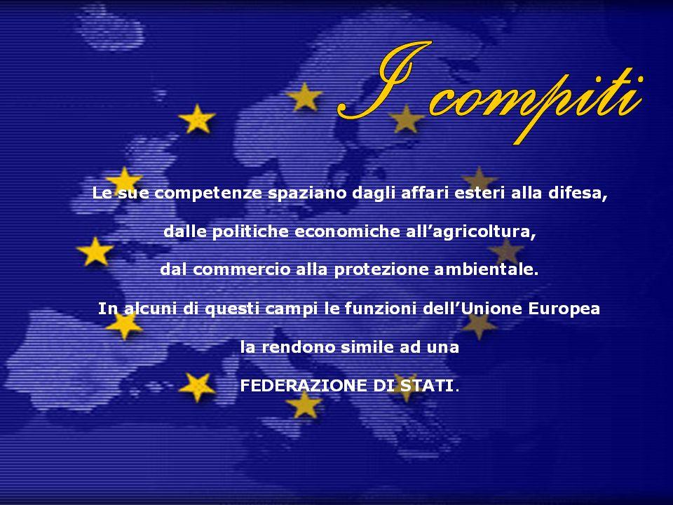 17 è entrato in vigore il 1° gennaio 2002.I Paesi che l'hanno adottato sono……..