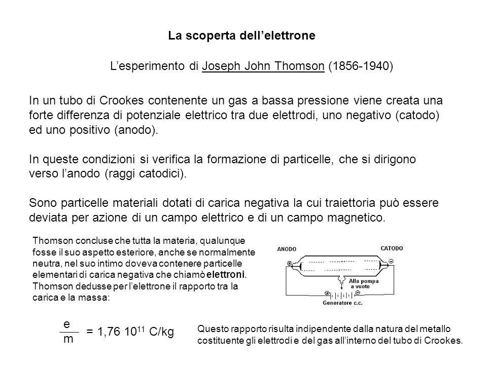 Abbondanza isotopica Abbondanza isotopica (%) = numero atomi di un determinato isotopo di un elemento numero di atomi totali dell'elemento x 100 L'abbondanza isotopica naturale si riferisce alla miscela isotopica naturale.