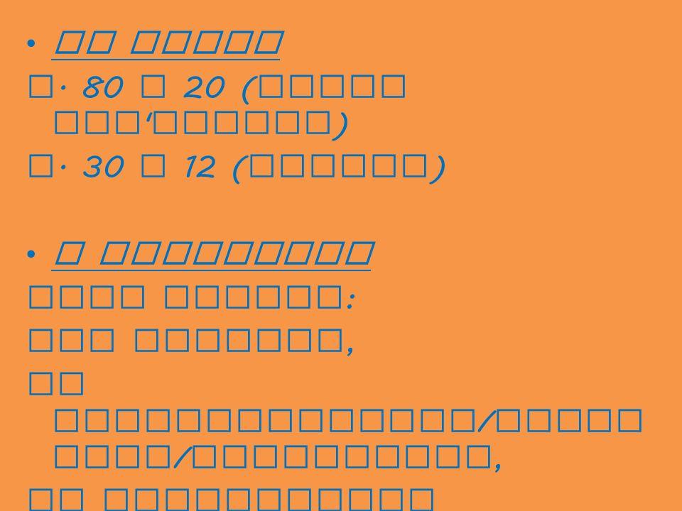Le posizioni dei 5 giocatori / trici in campo devono rispettare lo schema riportato : 5 = battitore / spalla 4 = rimettitore 3 = centrocampista / mezzovolo 2 = terzino sinistro 1 = terzino destro 5 4 3 1 2 ----------------------- 2 1 3 4 5