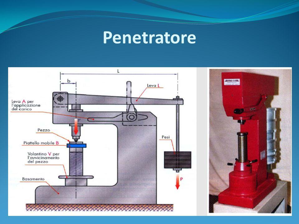 Penetratore