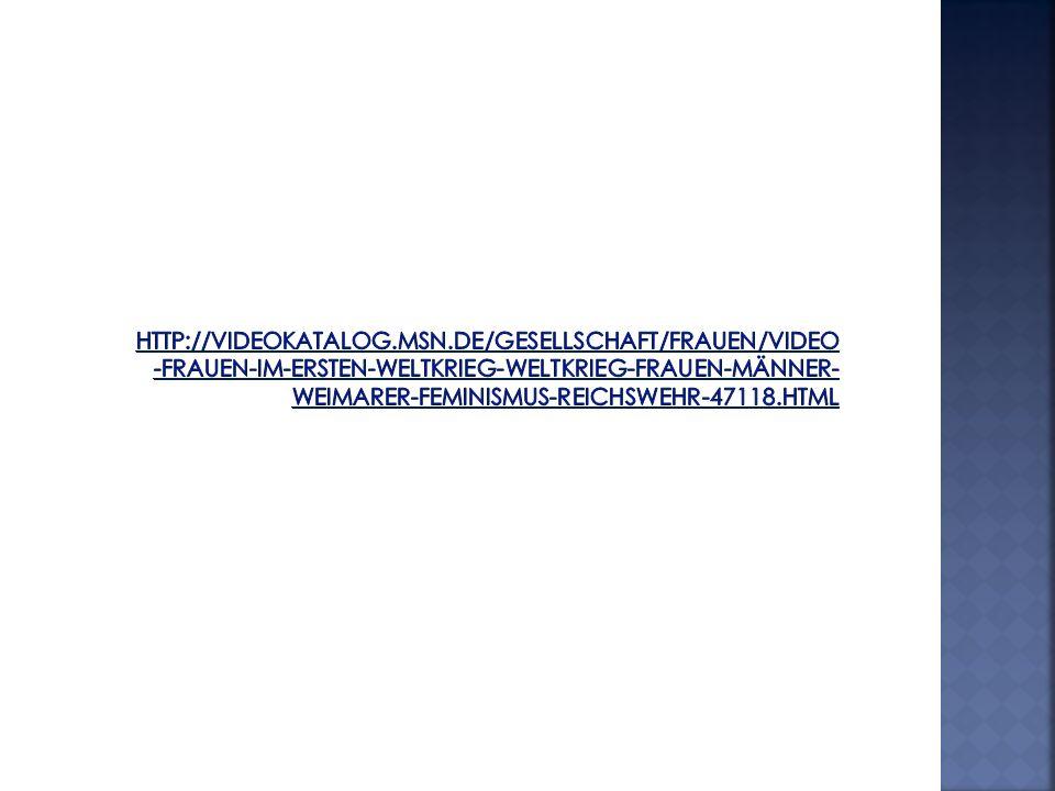  Rivoluzione  Nuova situazione giuridica  1925: diritto comunale di votare  1946: diritto attivo e passivo di votare  Lavori diversi rispetto al periodo della guerra