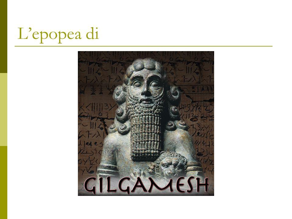 LA RELIGIONE BABILONESE I babilonesi avevano una religione politeista, avente origini orientali. Essi furono molto abili ad impiegare la loro religion