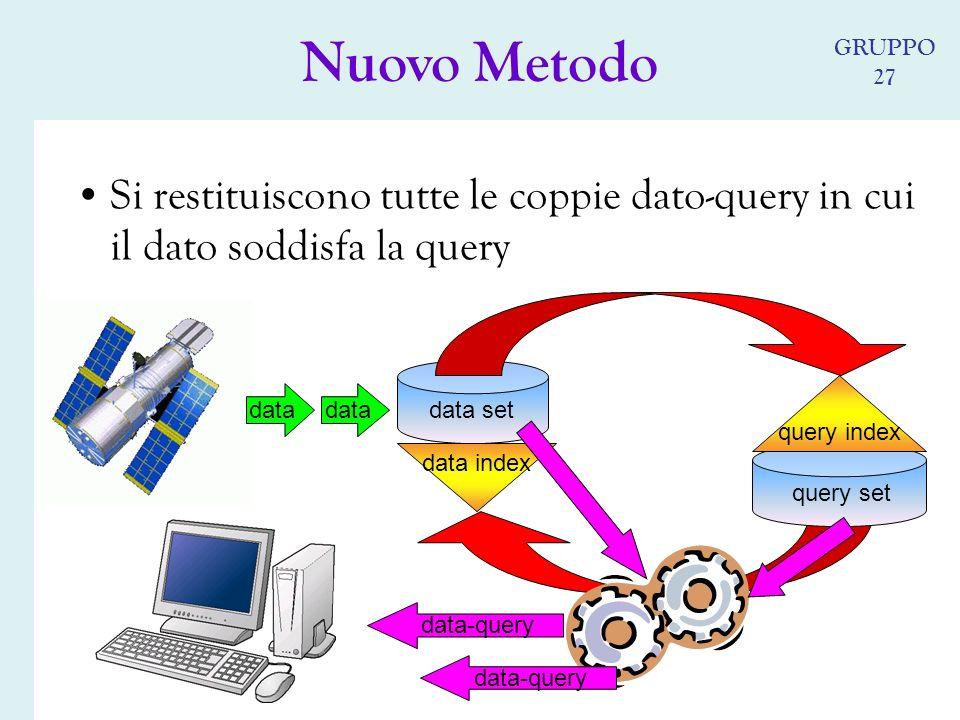 Scenario: 2 server web A e B con un log file che registra gli IP dei client.
