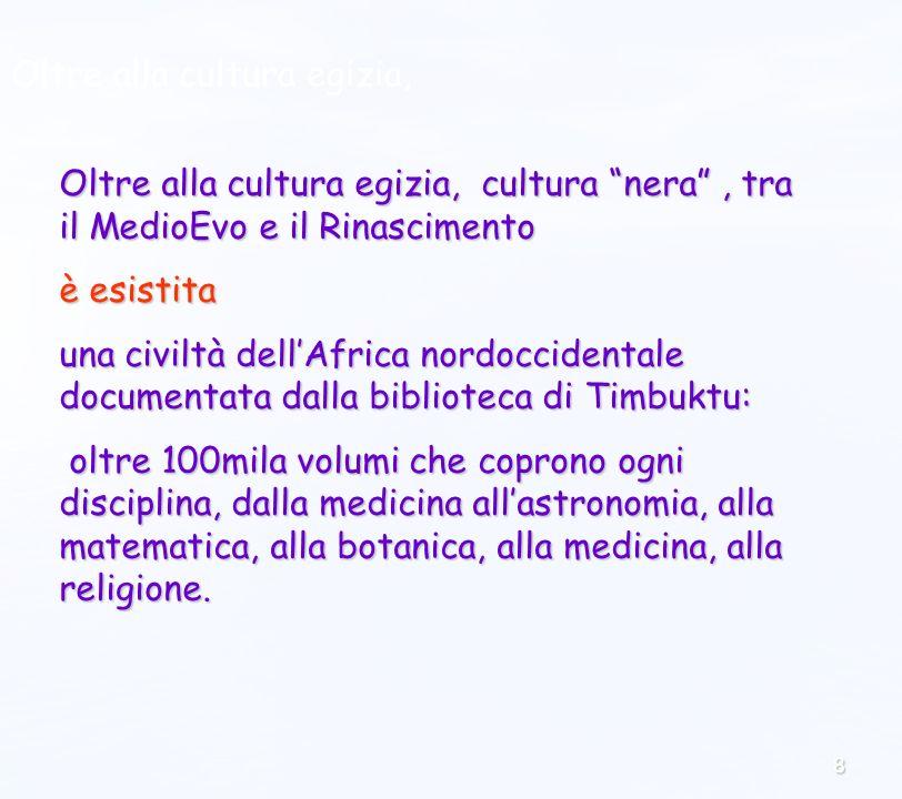 39 bibliografia L.Geymonat storia del pensiero filosofico-scientifico vol.