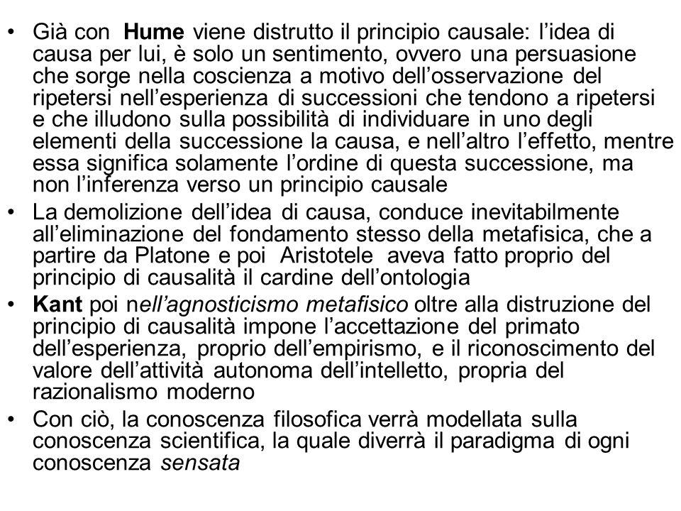 da unintervista di Caterina Falomo al filosofo Galimberti (Venezia, 12 Giugno 2002) L umanesimo ha gestito un etica finché si pensava che il bene e il male fossero faccende che riguardavano la sfera umana.