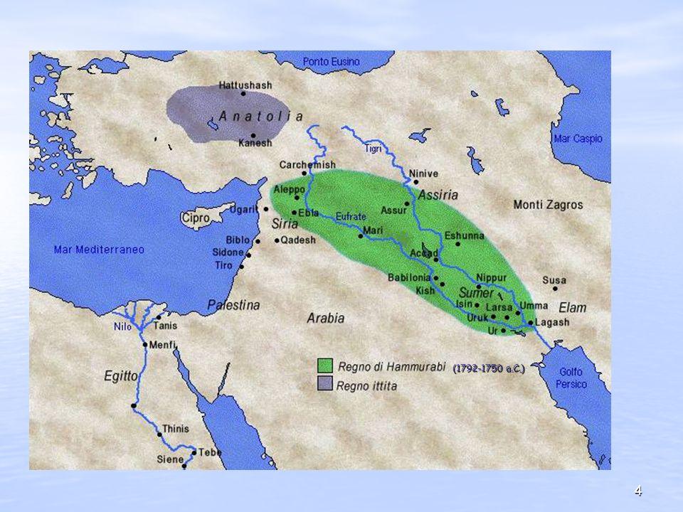 4 (1792-1750 a.C.)