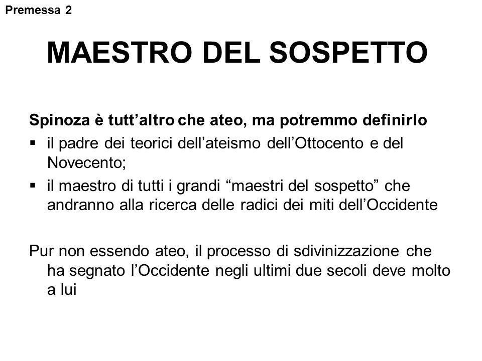 CAPITOLO 2 I COSIDDETTI TESTI SACRI? PAROLE UMANE
