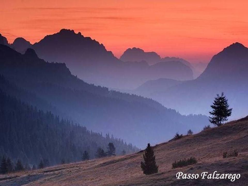 Alpe di Siusi, Sasso Lungo