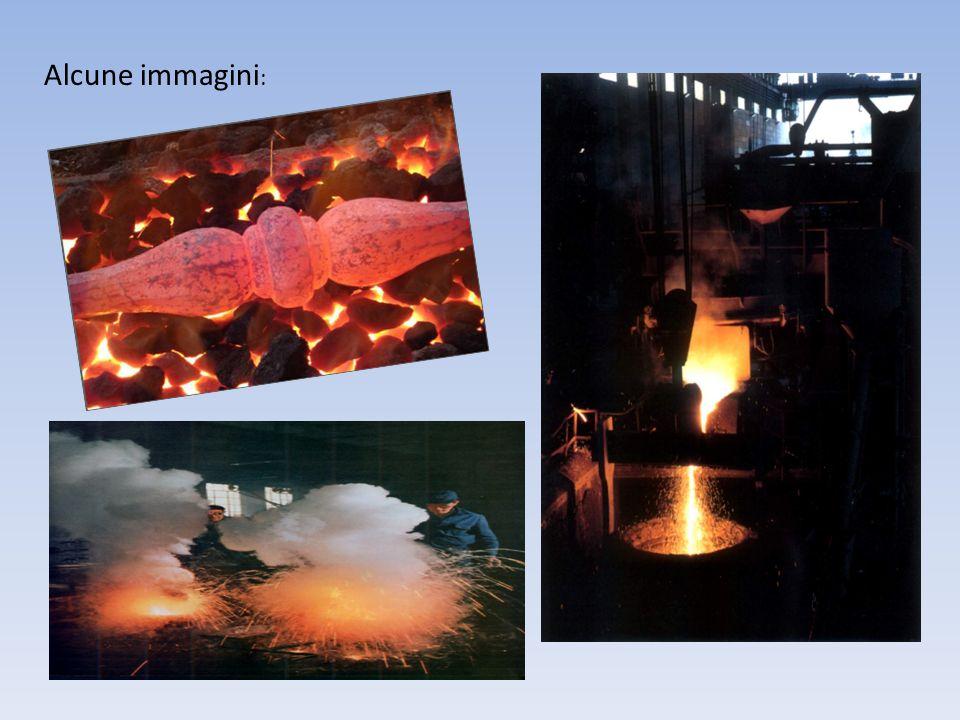 La fusione è il passaggio dallo stato solido allo stato liquido;la temperatura alla quale avviene è detta punto di fusione. La solidificazione è il pa