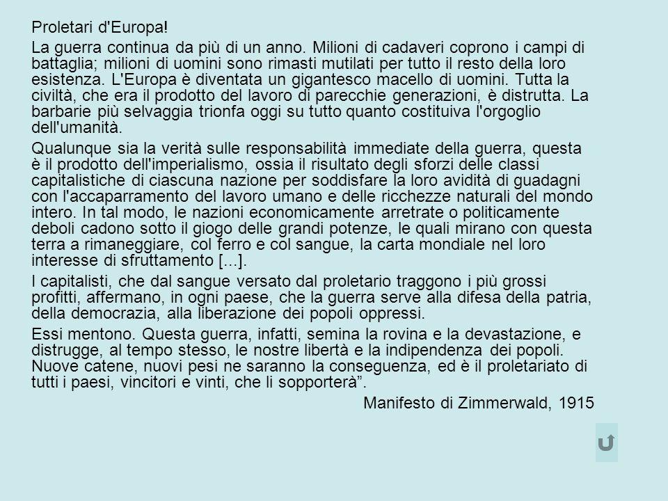 La terribile settimana di passione dell Italia, si è chiusa con la vittoria del Popolo.