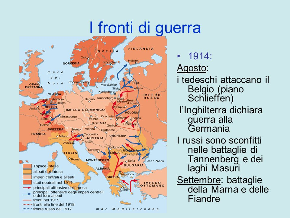 Edizione della sera.della sera. Italia. Germania.