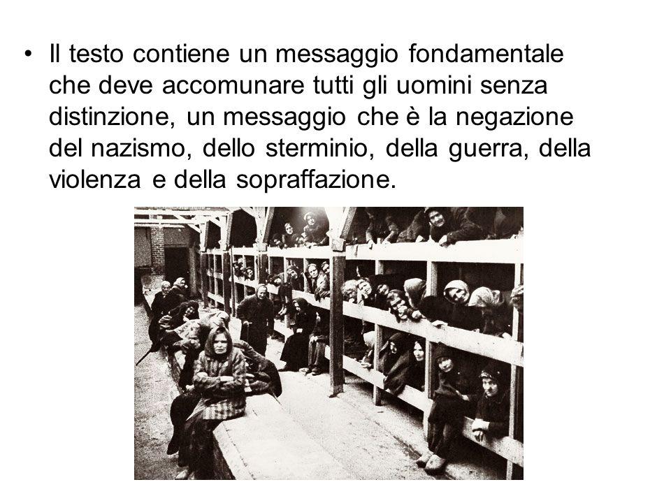 La frase Fatti non foste a viver come bruti ma per seguir virtute e canoscenza è diventata proverbiale in Italia (anche se Dante laveva usata con un significato diverso) come invito ad amare la conoscenza, il sapere.