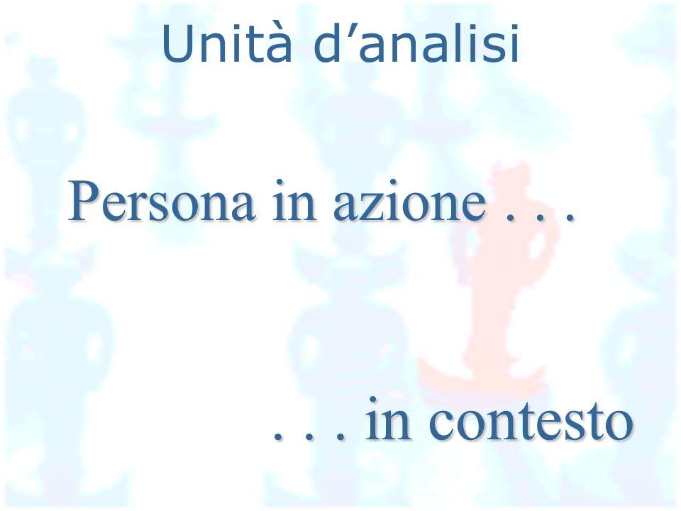 Competenze Competenze apprendimento obbligo 16 anni permanente (UE) (Fioroni, sett.