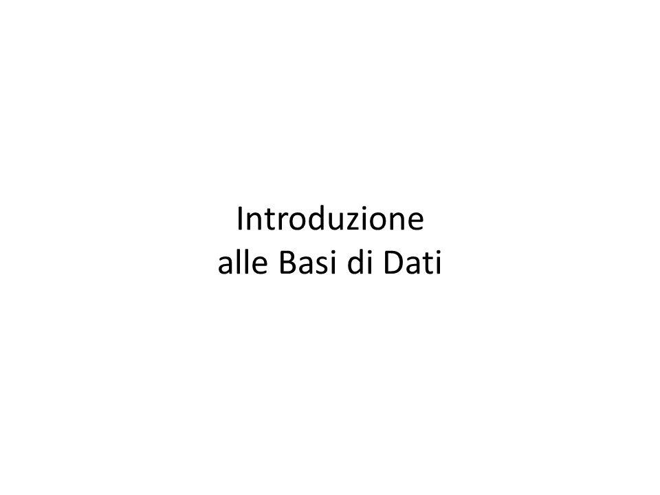 Informazione incompleta Firenze è provincia, ma non conosciamo l indirizzo della prefettura Tivoli non è provincia: non ha prefettura Prato è nuova provincia: ha la prefettura?