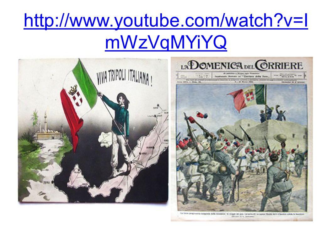 http://www.youtube.com/watch?v=I mWzVqMYiYQ