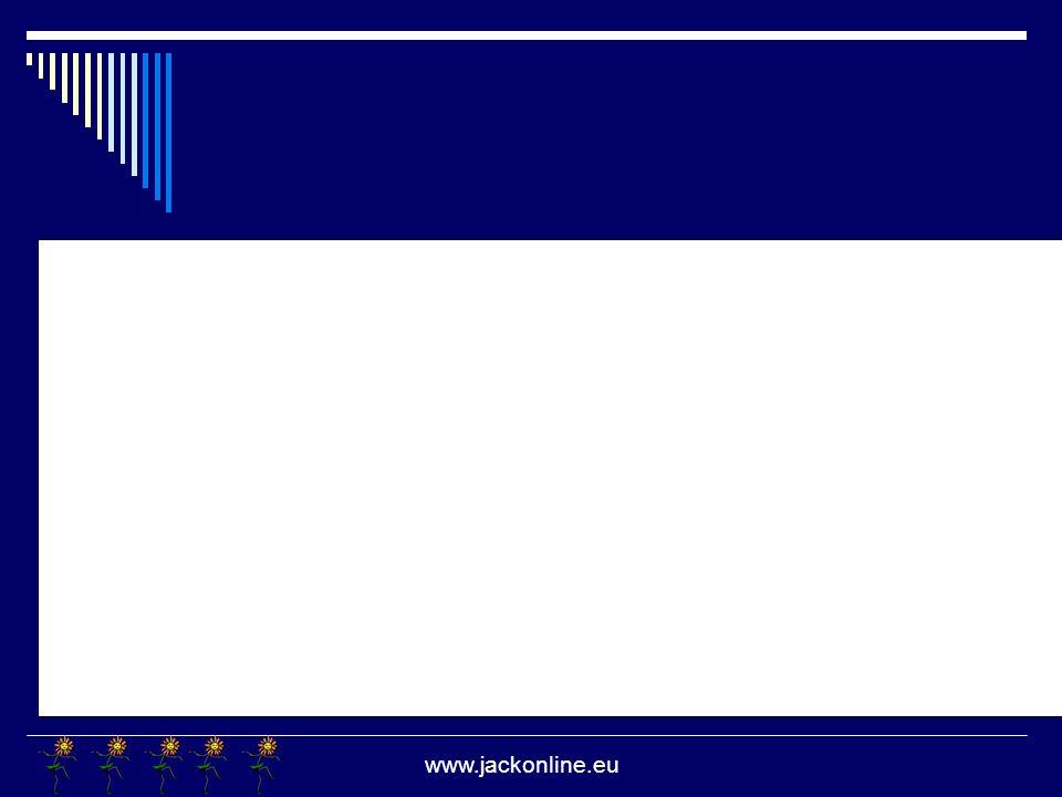 www.jackonline.eu TRA MOGLIE E MARITO NON METTERE IL DITO ….. LA MOGLIE POTREBBE RIMANERE DELUSA.