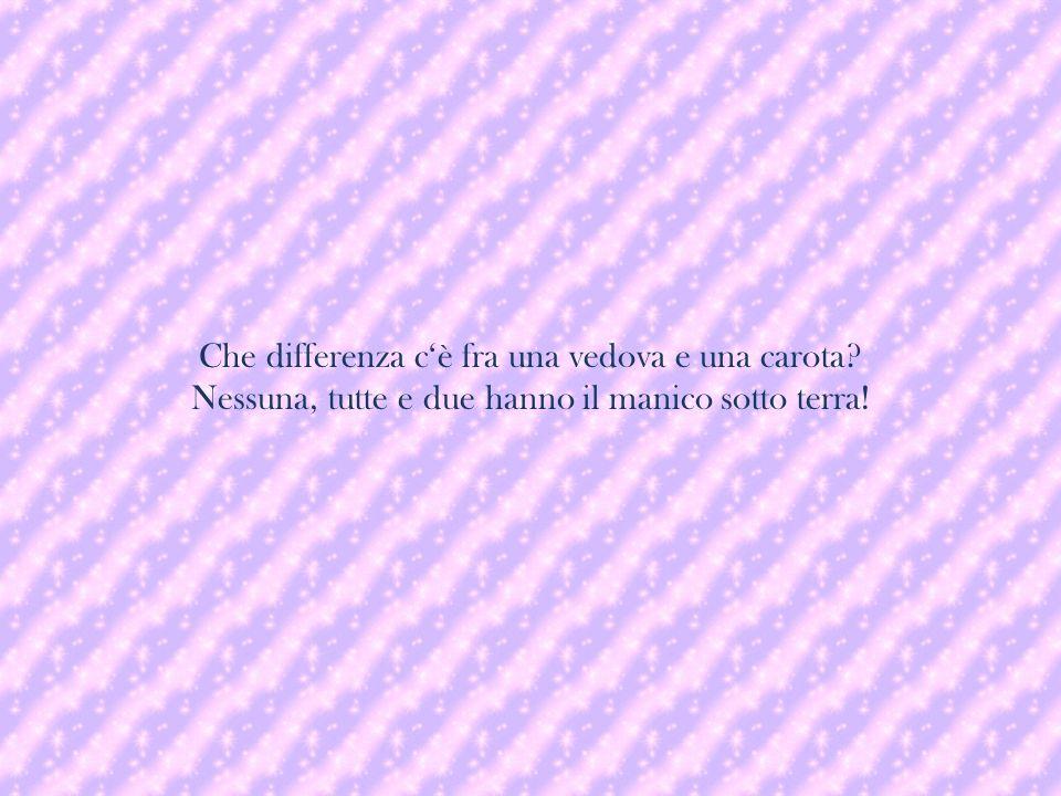 Silvio Pellico per scrivere