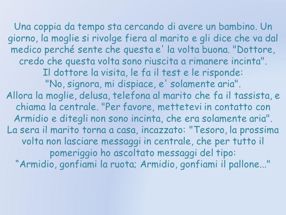 Rosalia e' una siciliana che abita a Messina; e' molto bella, ma anche molto povera. Il suo sogno e' di diventare una grande attrice di Hollywood, ric