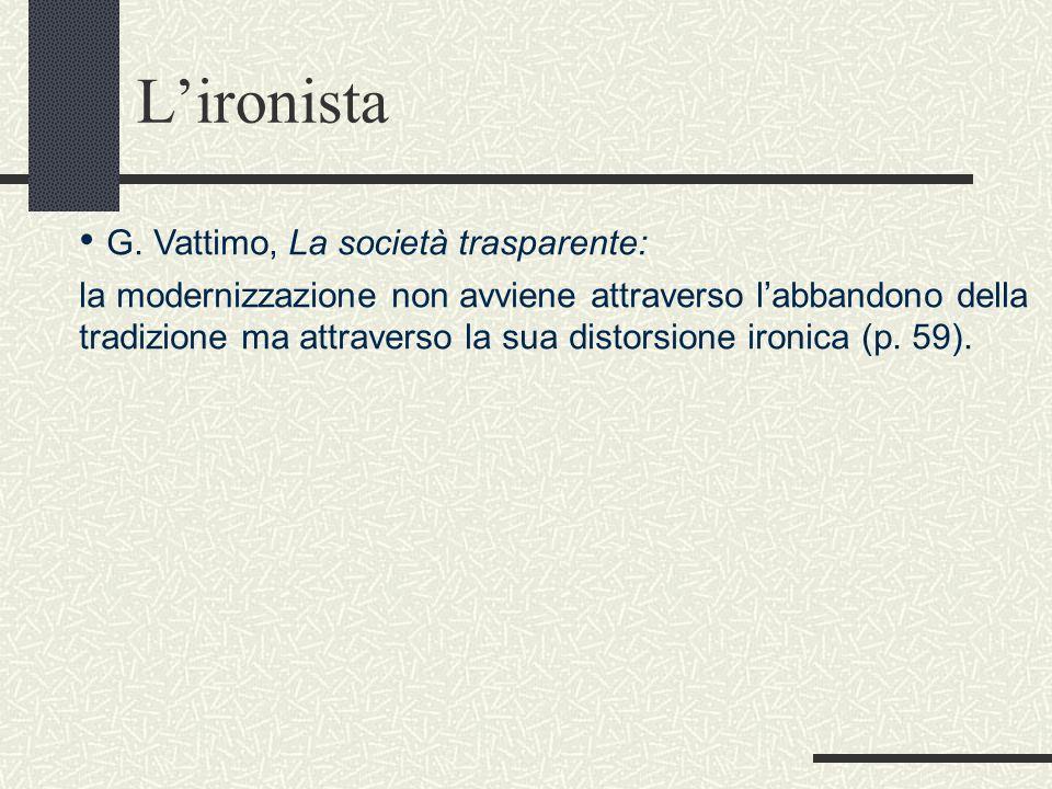 Lironista G.
