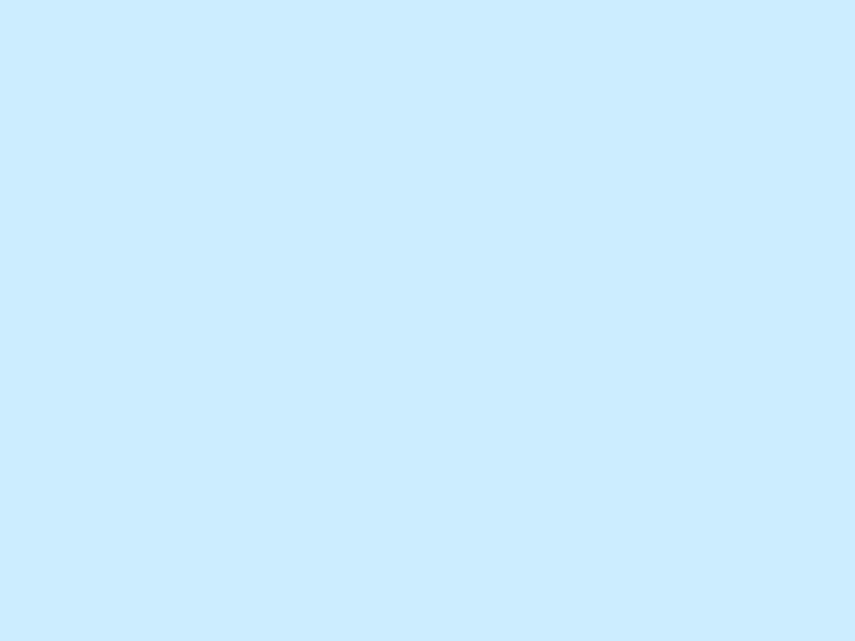 32 LA RSU Soggetto sindacale unitario ed elettivo avente natura collegiale Assume le proprie posizioni a maggioranza e quindi la posizione del singolo componente non ha rilievo esterno alla RSU Indicono le elezioni, congiuntamente o disgiuntamente, le organizzazioni sindacali rappresentative Alla sua costituzione partecipa la generalità dei lavoratori, con alcune eccezioni.