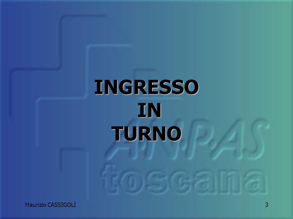 Maurizio CASSIGOLI2 DEFINIZIONI PRINCIPALI PROTOCOLLO LINEE GUIDA ORIENTAMENTO OPERATIVO