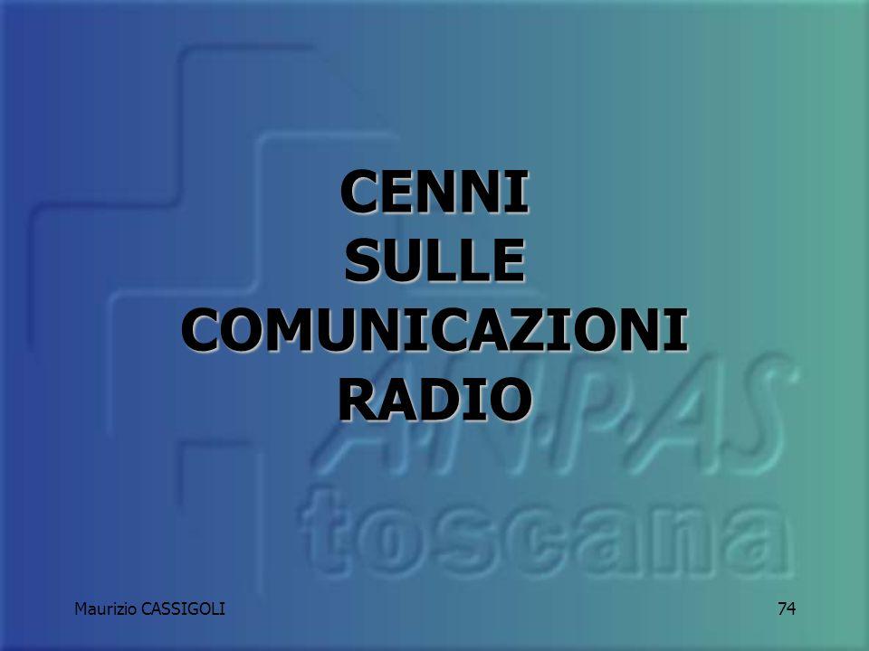 Maurizio CASSIGOLI73 ATTENZIONE Cè già una sentenza che ritiene non risarcibili le lesioni personali subite in occasione di un sinistro stradale quand