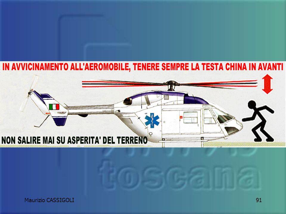 Maurizio CASSIGOLI90