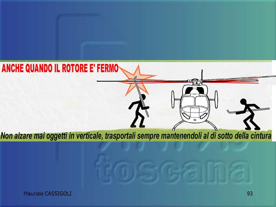 Maurizio CASSIGOLI92