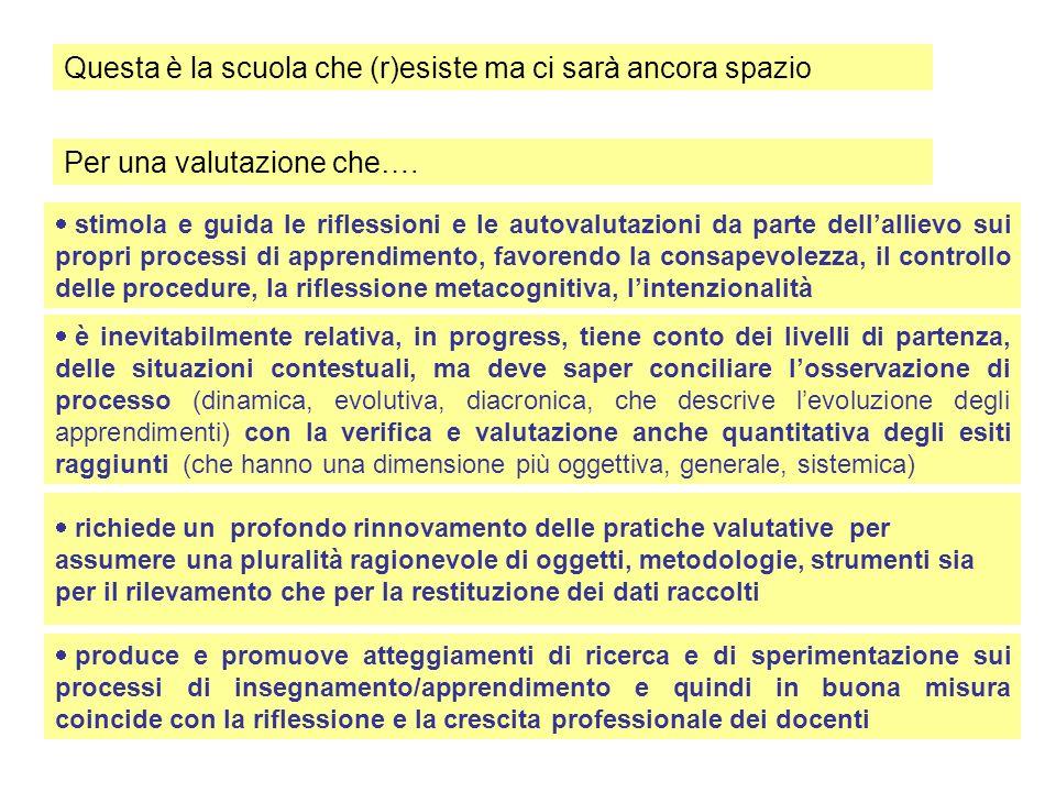 ©gramsci-tagliacozzo2007 La ricerca-azione sulla comprensione del testo di una Commissione valutazione di scuola http://www.memorbalia.it/GRUPPIATTIVI/indexroma166.htm