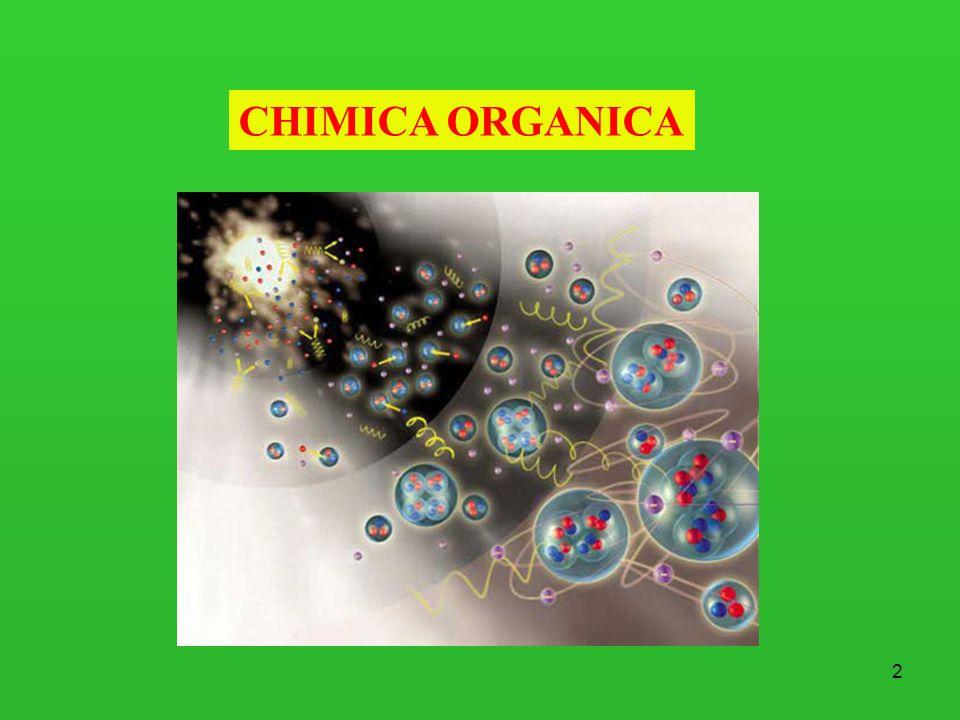 2 CHIMICA ORGANICA