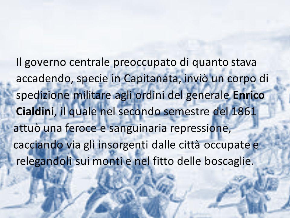 Giuseppe Fanelli (1827-1877) è nato a Napoli da famiglia martinese.