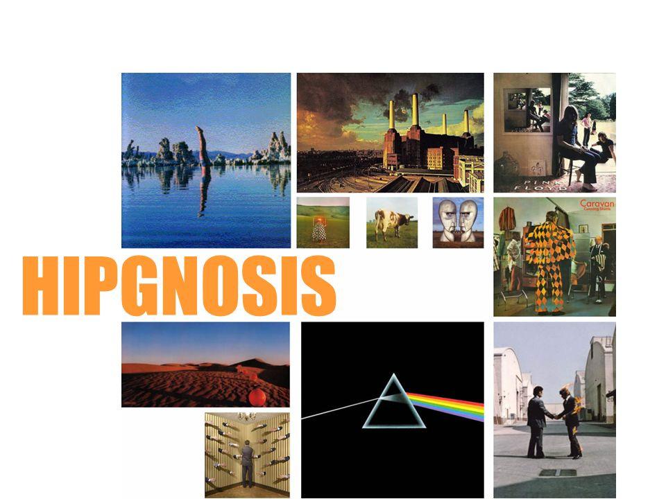 HIPGNOSIS