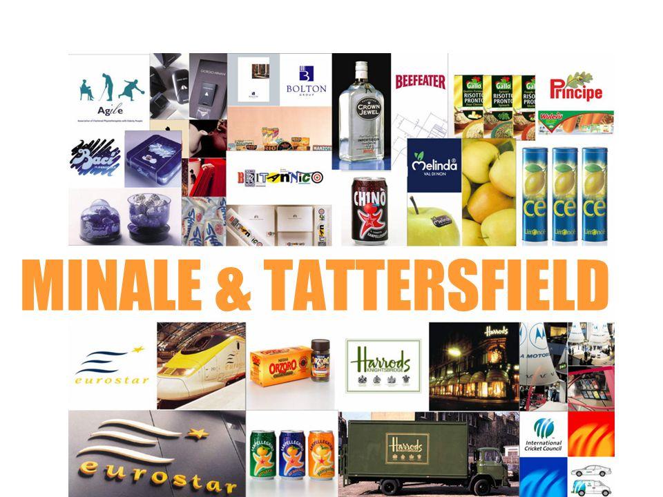 MINALE & TATTERSFIELD