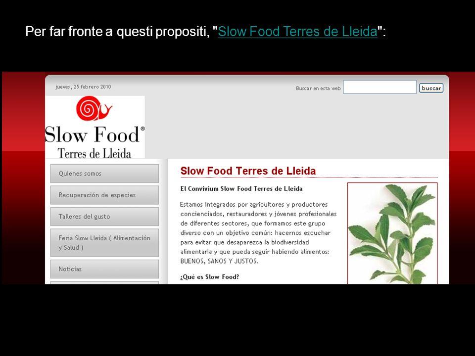 E per di più, non soddisfatti di essersi appropriati della Stevia, ora stanno modificando geneticamente i suoi semi perché produca solo il Rebaudiosid
