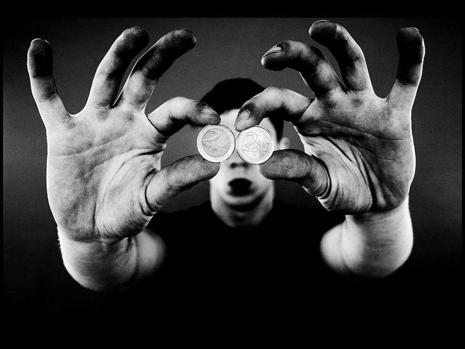 Lindustria farmaceutica corrompe i suoi propri ricercatori cosicché, se non convertono un medicamento che cura in un altro che renda la malattia cronica, non pagano la ricerca.
