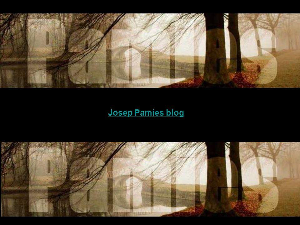 * Artícolo elaborato da Josep Pàmies