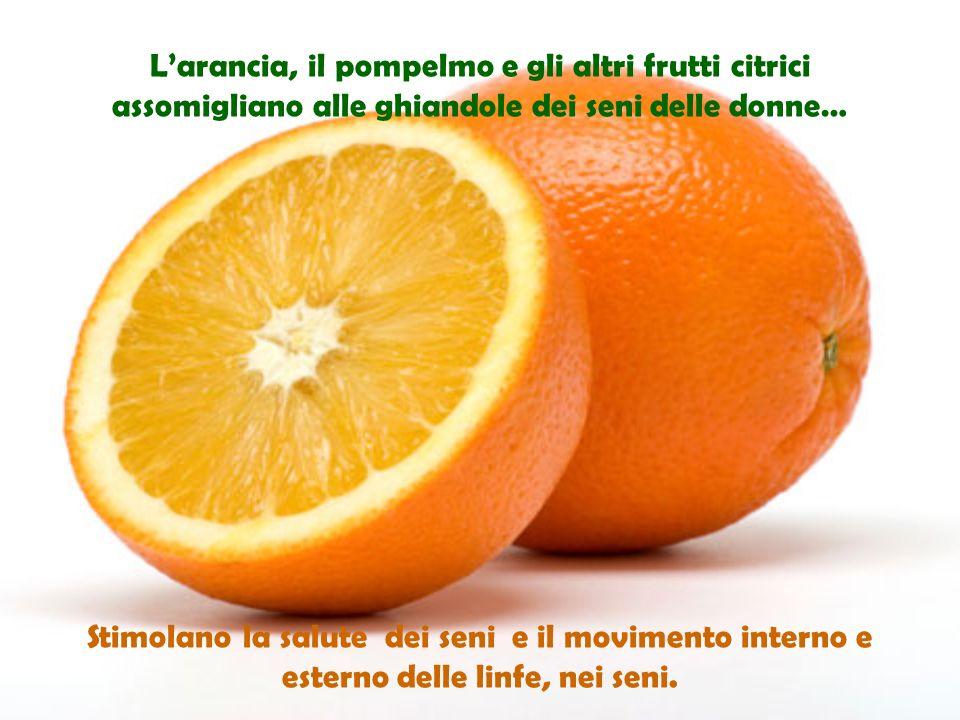 Le olive aiutano la salute e il funzionamento delle ovaie.