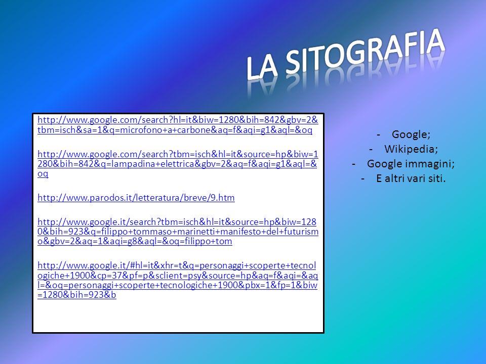 http://www.google.com/search?hl=it&biw=1280&bih=842&gbv=2& tbm=isch&sa=1&q=microfono+a+carbone&aq=f&aqi=g1&aql=&oqhttp://www.google.com/search?hl=it&b