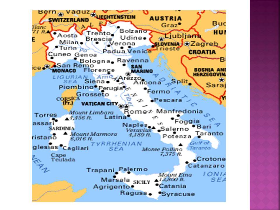 L ITALIA DAL 1900-1913 Nel 1900 arriva al trono Vittorio Emanuele II.