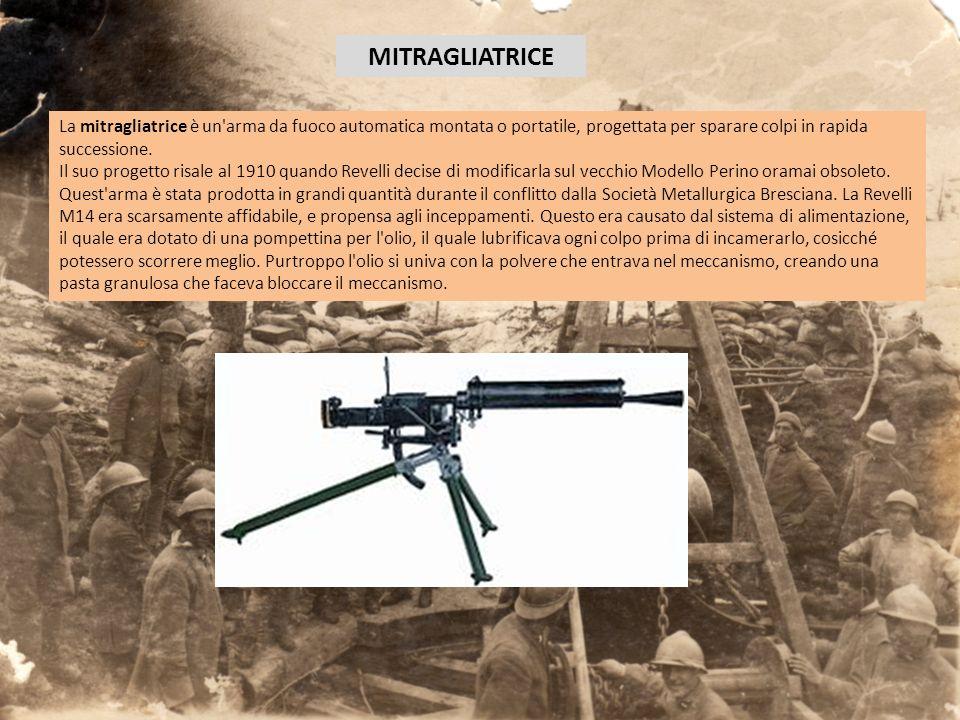 GAS ASFISSIANTI - MASCHERA ANTIGAS Il primo uso massiccio dei gas asfissianti fu fatto dalle truppe tedesche durante la prima guerra mondiale nella battaglia di Ypres.