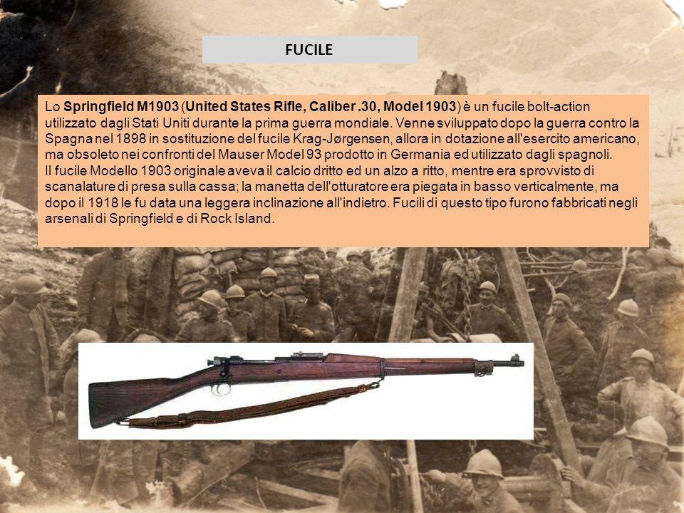 AEREO ITALIANO L aereo era una versione migliorata del Ca.31 che aveva volato nell ottobre 1914.